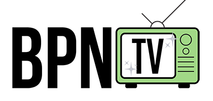 BPN TV by Broadway Podcast Network